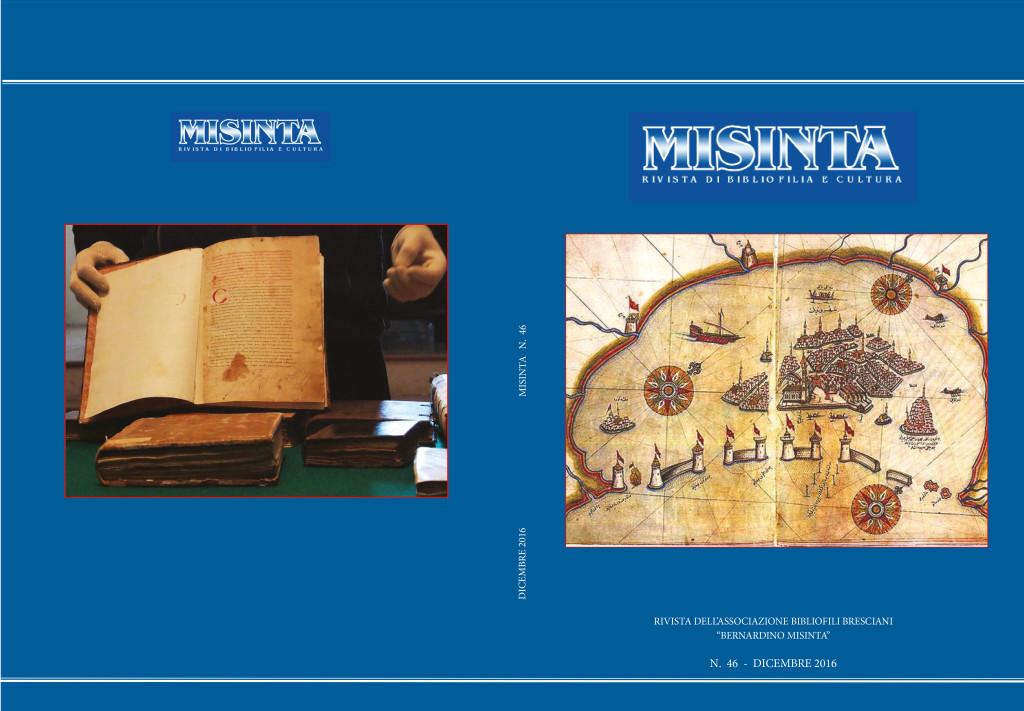 copertina-1-4-misinta-46-qp