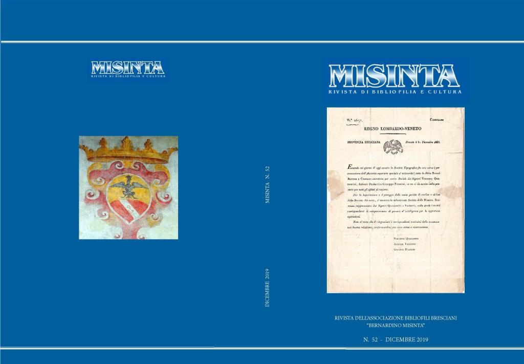 COPERTINA MISINTA 52_Pagina_1