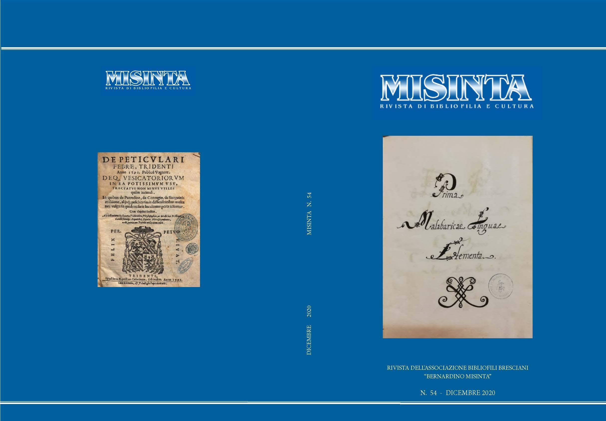MISINTA 54 COPERTINA_Pagina_1