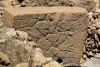 origini-scrittura-paleolitico-02