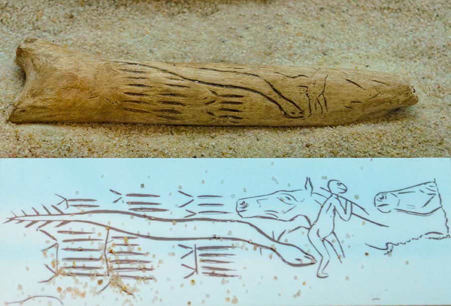 origini-scrittura-paleolitico-04