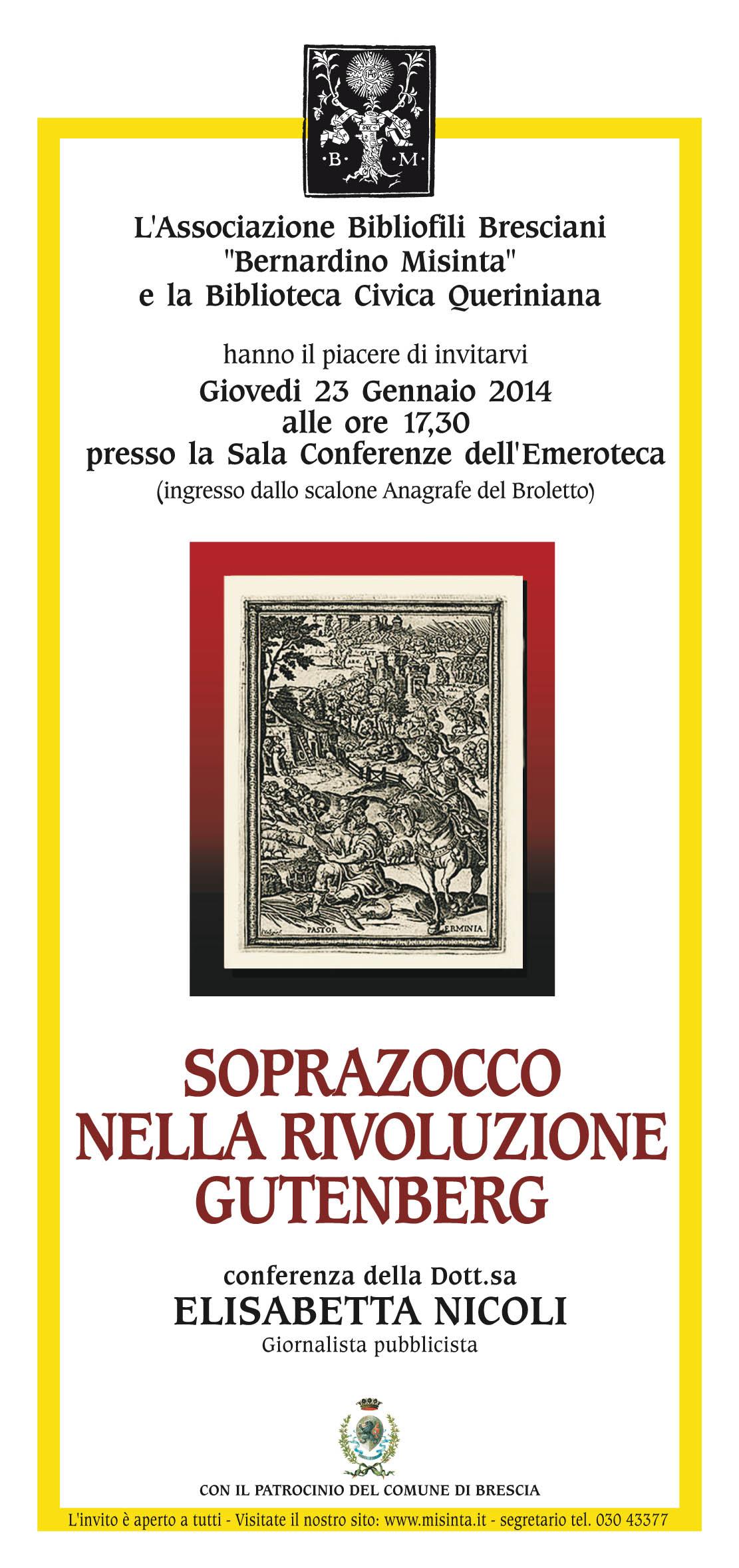 INVITO PIOLETTI FRONTE 24 04 2013.FH10
