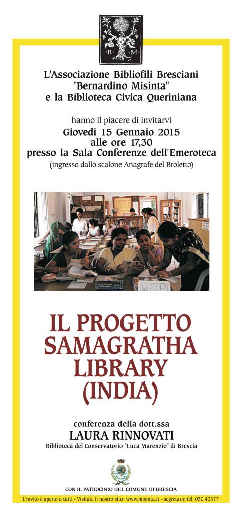INVITO MORANDI FRONTE 20 11 2014.FH10
