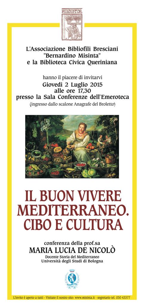 INVITO BISANTI FRONTE 19 03 2015.FH10