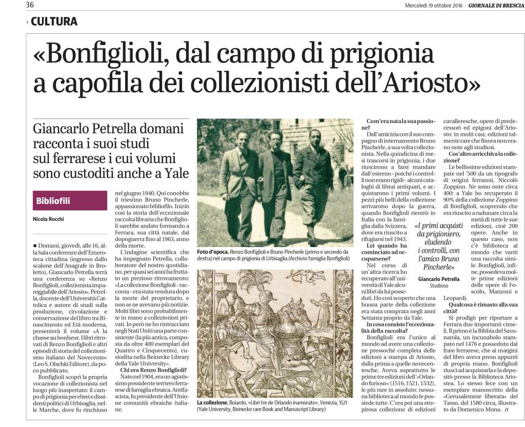 giornale-di-brescia-19-ottobre-2016-petrella-bonfiglioli1