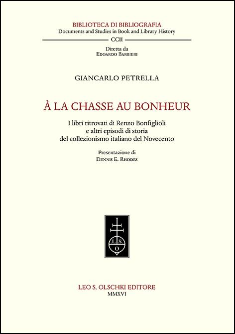 cover-petrella-bonfiglioli