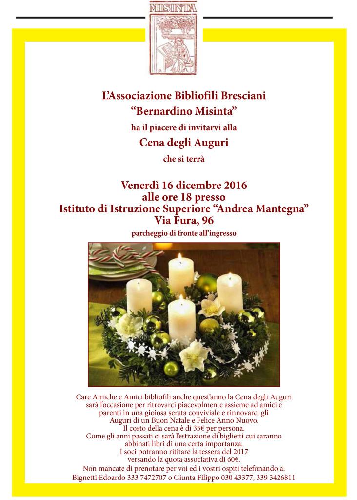 misinta-46-pg-103-invito-cena-auguri