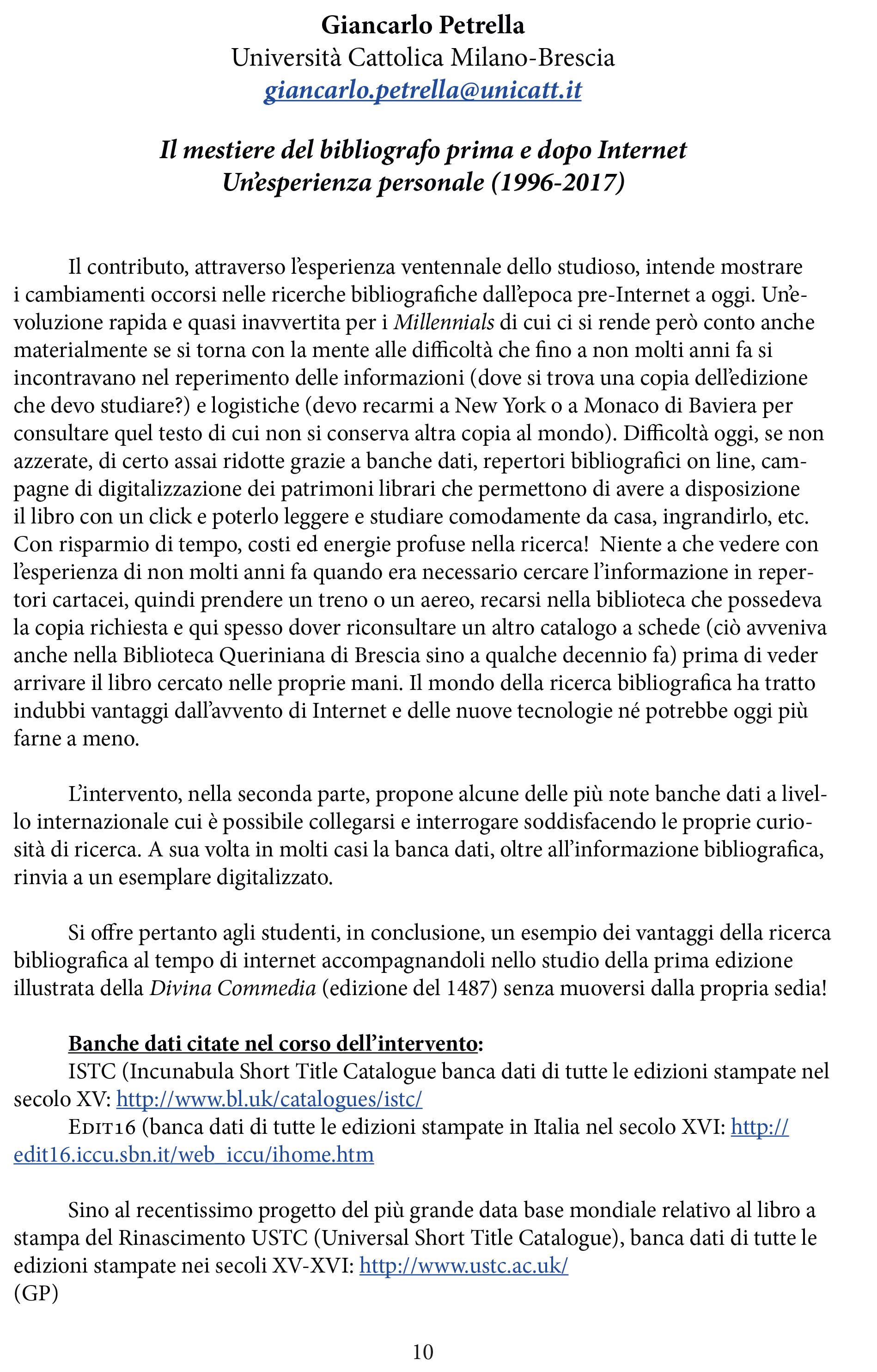 STUDIARE AL TEMPO DI INTERNET-10