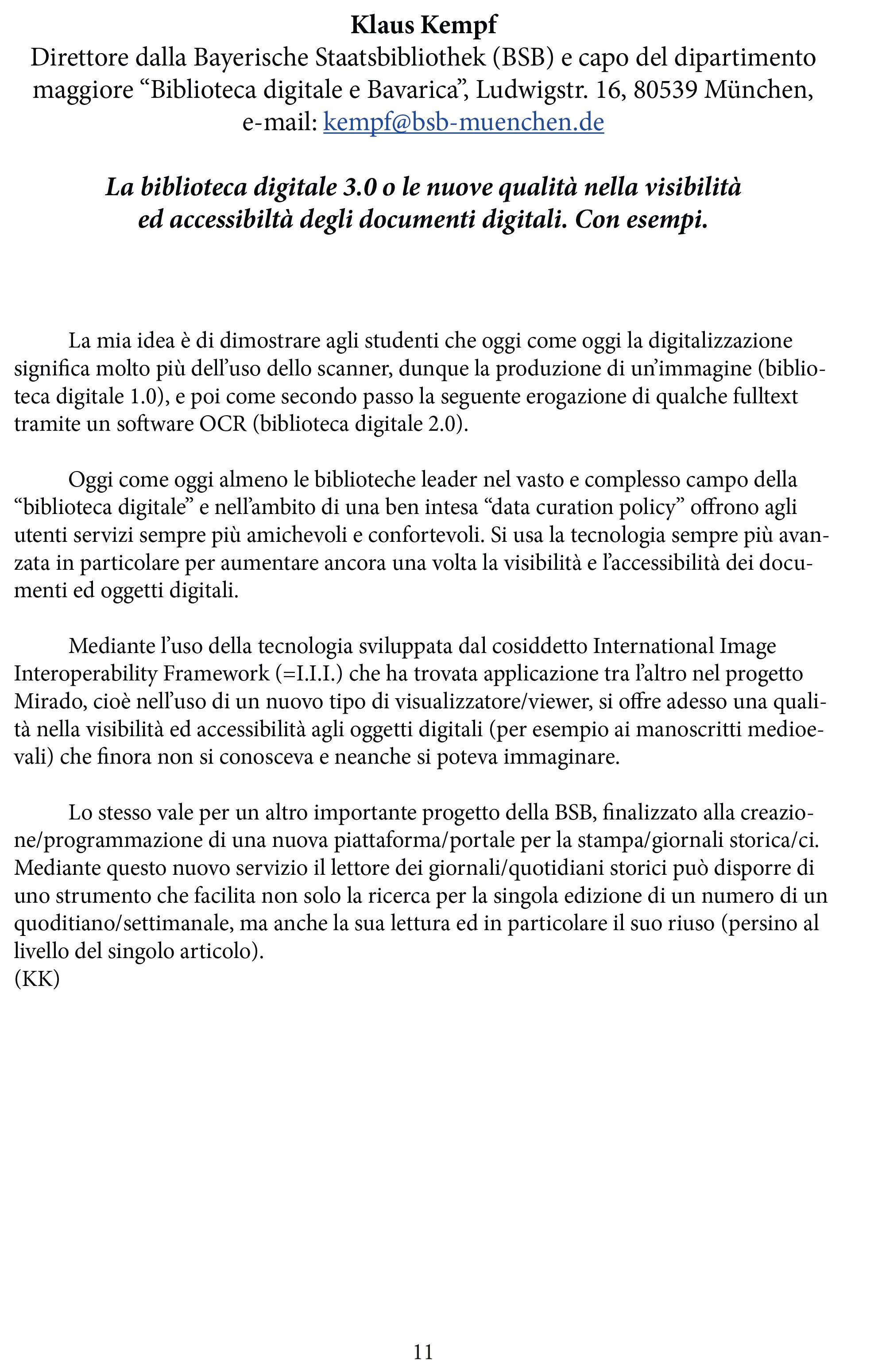 STUDIARE AL TEMPO DI INTERNET-11