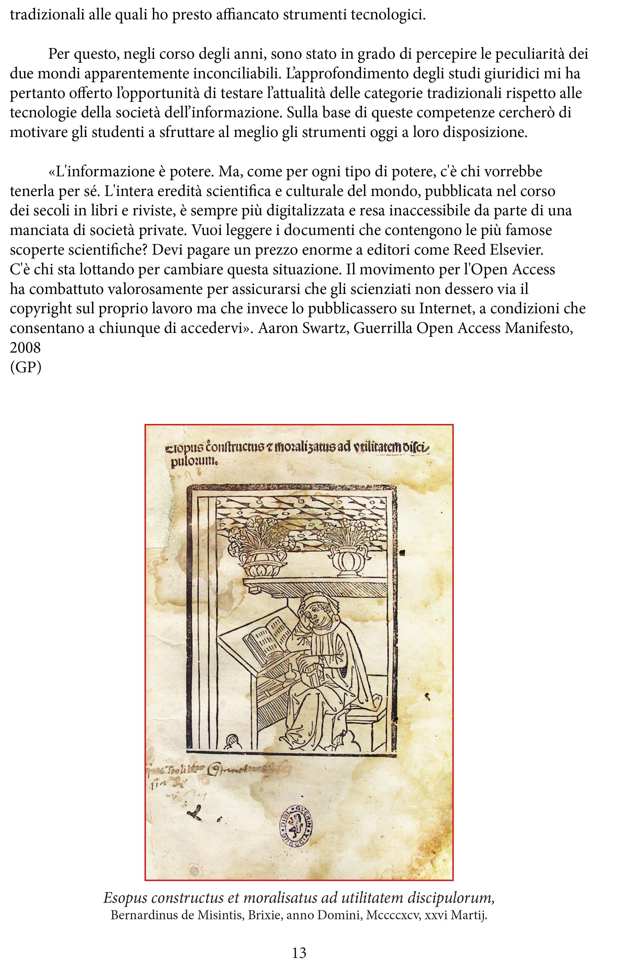 STUDIARE AL TEMPO DI INTERNET-13