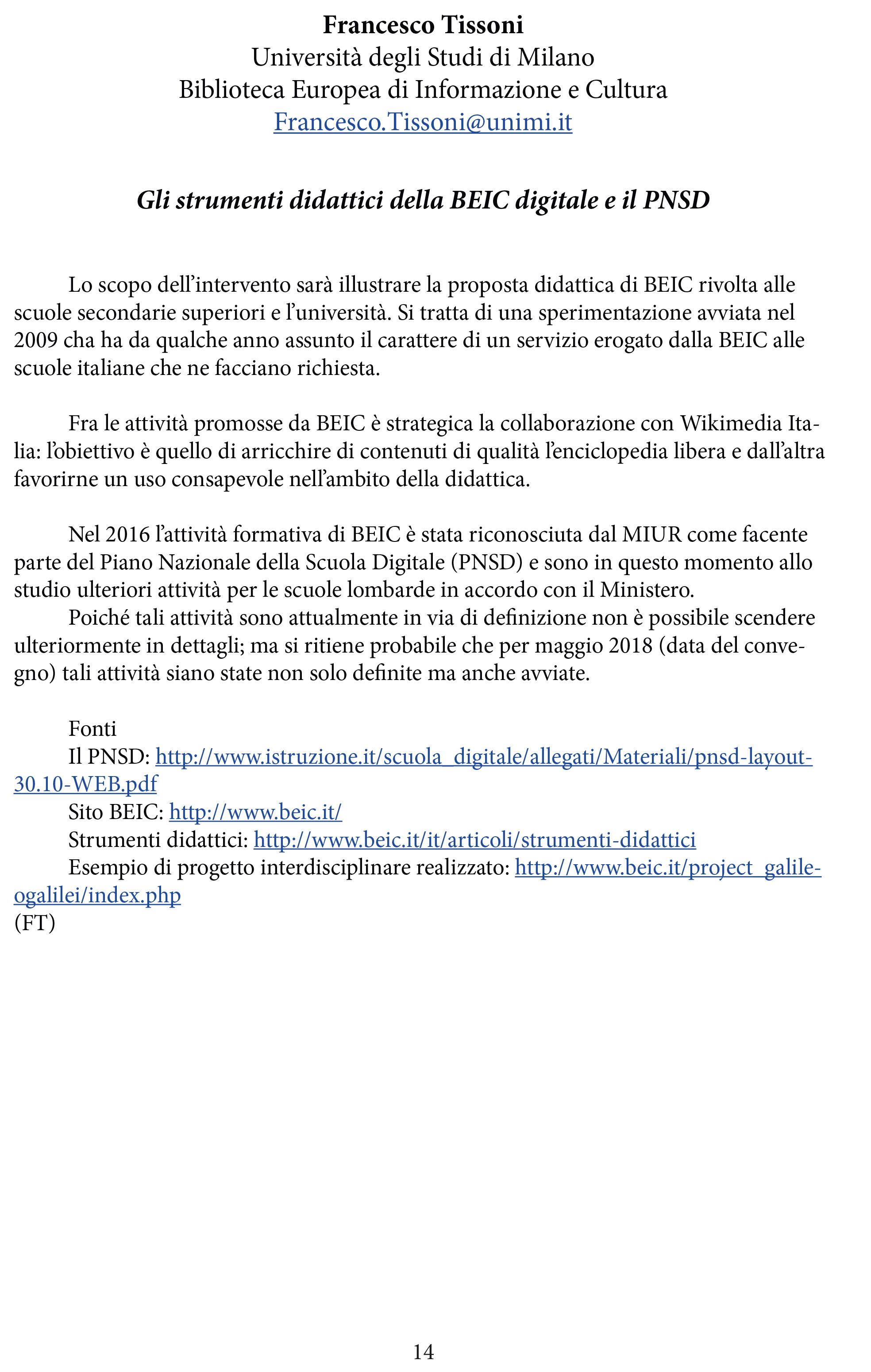 STUDIARE AL TEMPO DI INTERNET-14