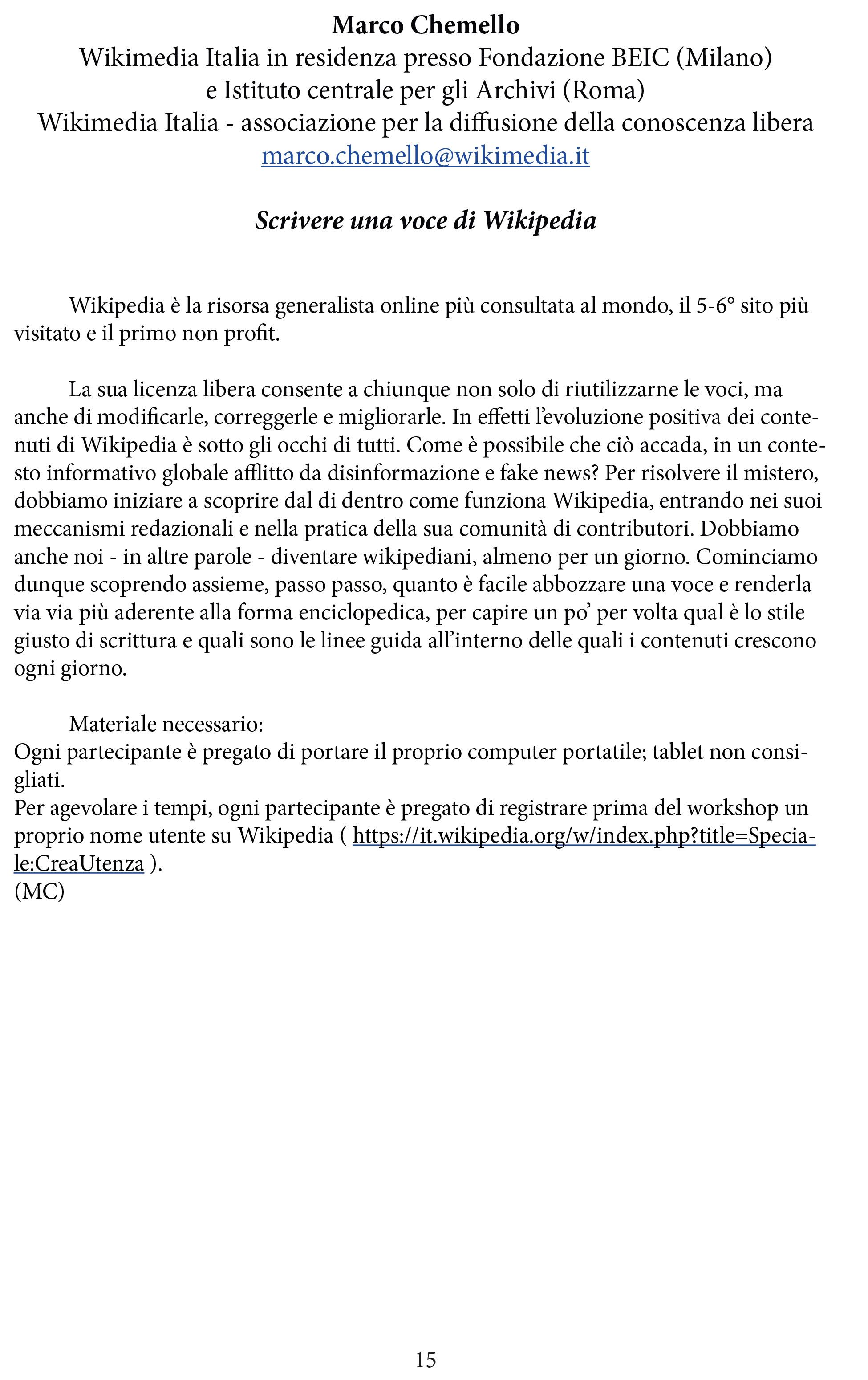 STUDIARE AL TEMPO DI INTERNET-15