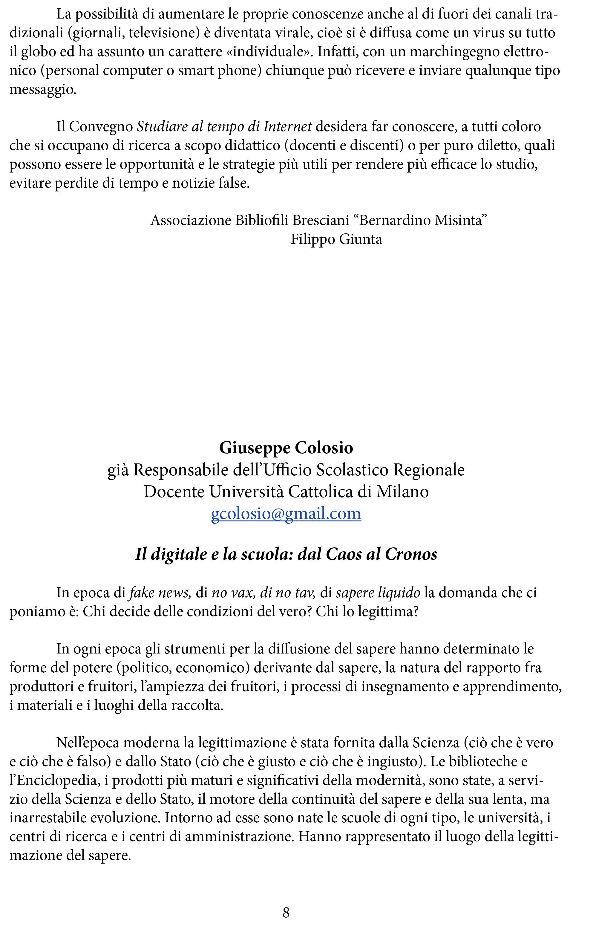 STUDIARE AL TEMPO DI INTERNET-8