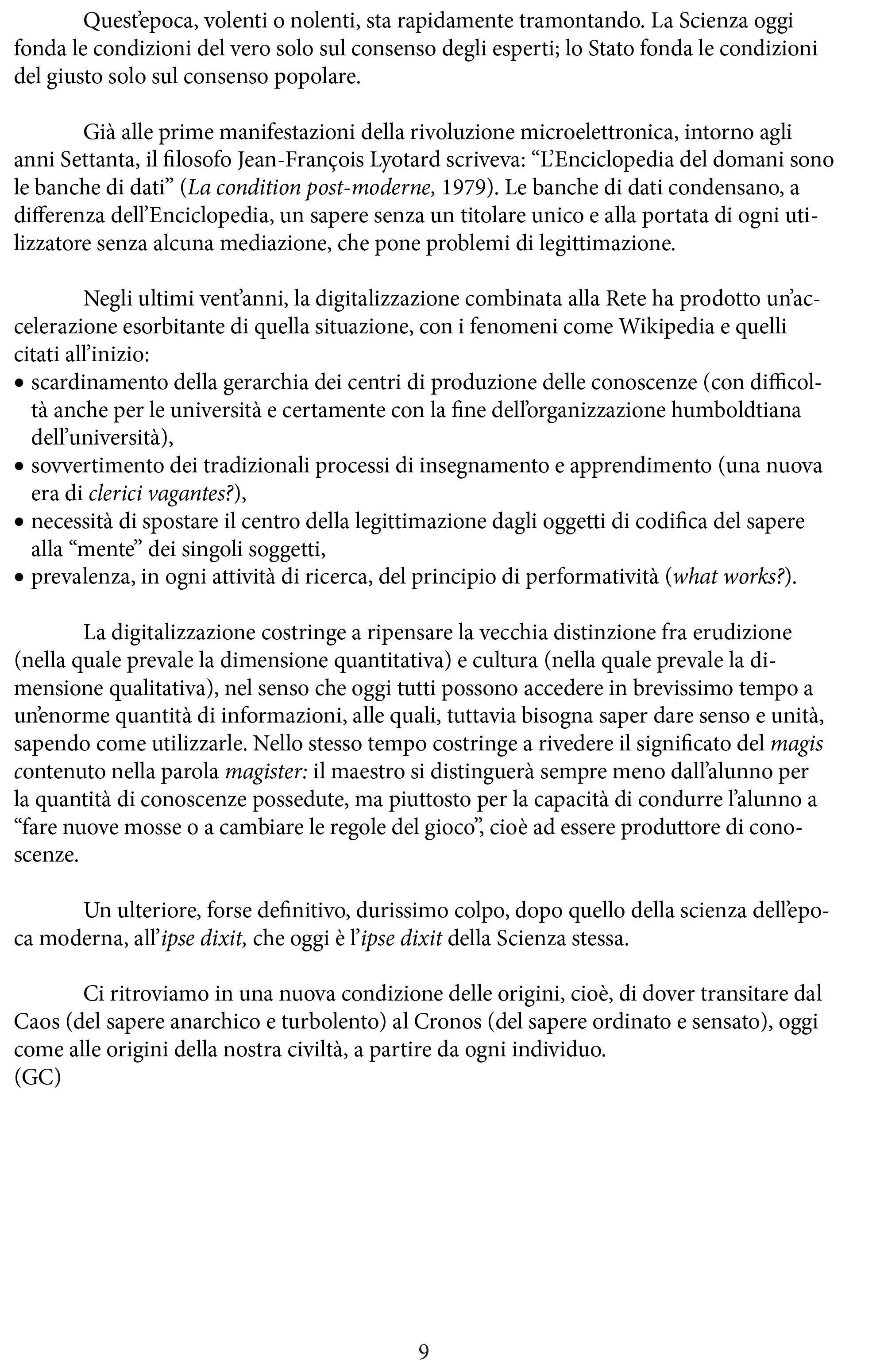 STUDIARE AL TEMPO DI INTERNET-9