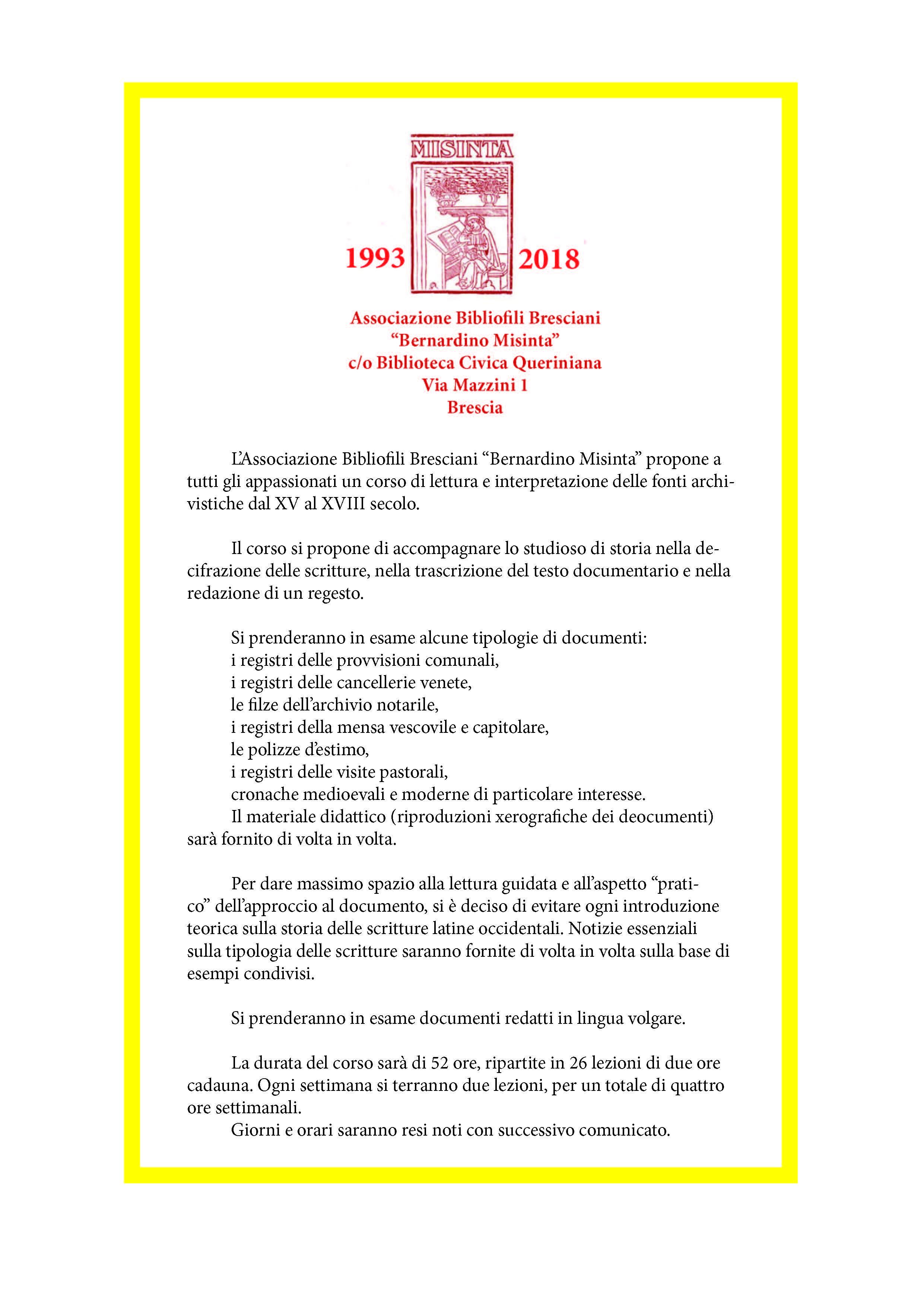 2° CORSO PALEOGRAFIA AB_Pagina_1
