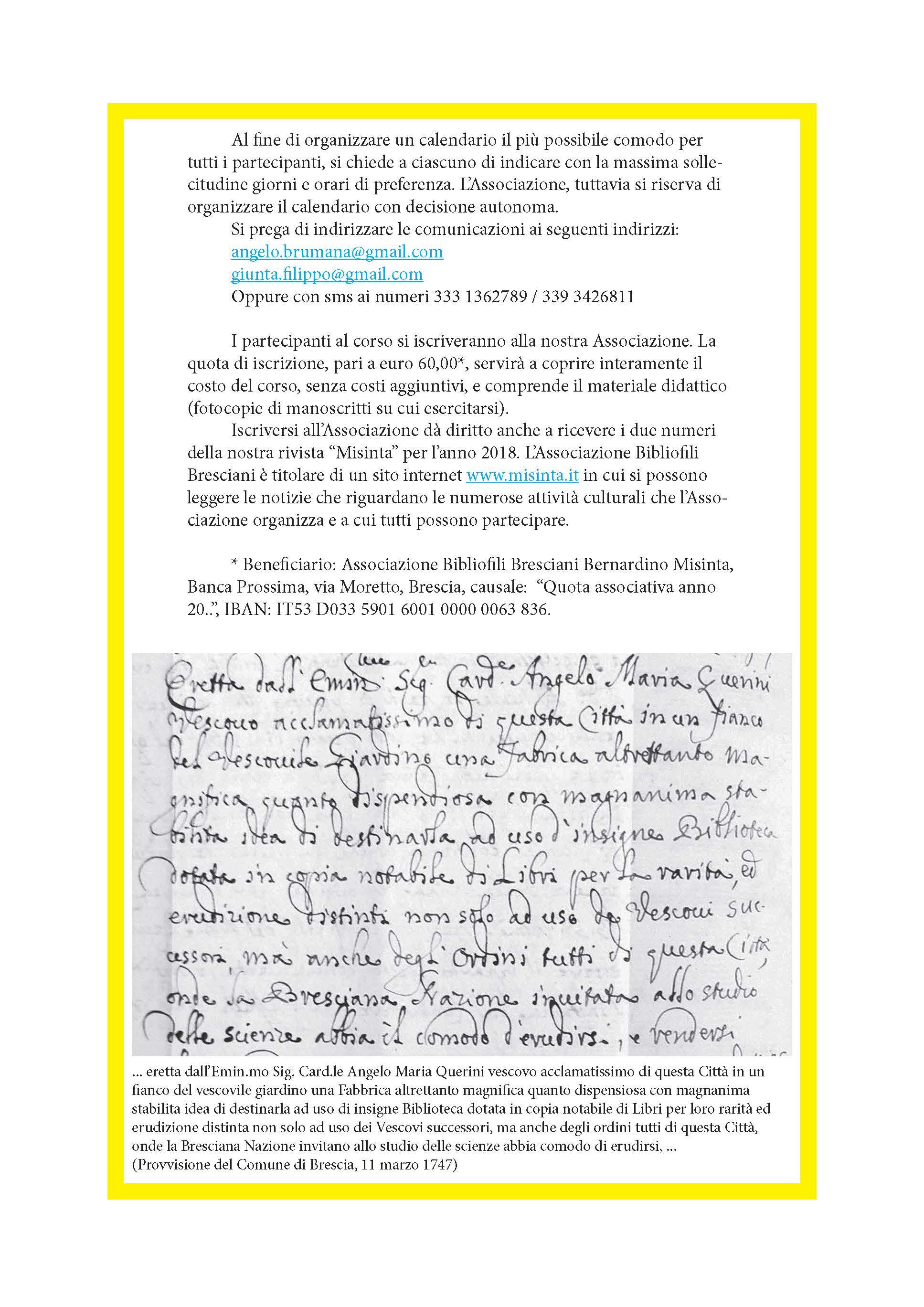 2° CORSO PALEOGRAFIA AB_Pagina_2