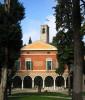 Villa Mirra e il museo archeologico di Cavriana