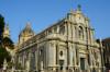 A Catania (4)