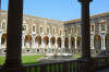 A Catania (5)