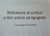 Agrigento (2)