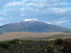 Ai piedi dell'Etna (2)