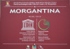 Aidone-Morgantina (1)